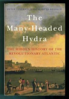 852528_110310163621_The_Many_headed_Hydra
