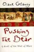 Pushing-the-Bear